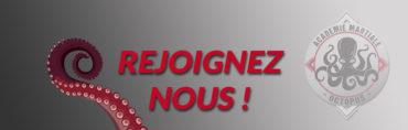 Bannière_Actu - Actualités