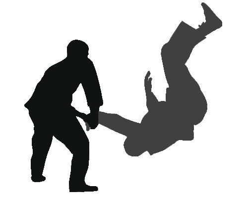 Logo_Clés - disciplines