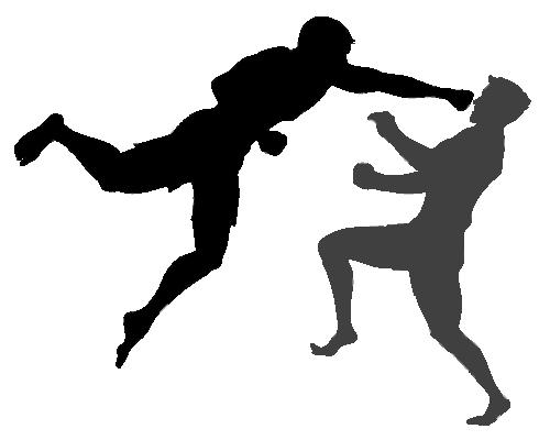 Logo_Percussions - disciplines