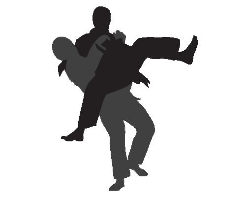 Logo_Takedowns - disciplines