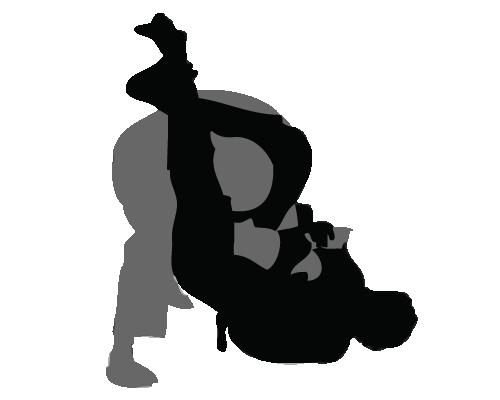 Logo_Sol - disciplines